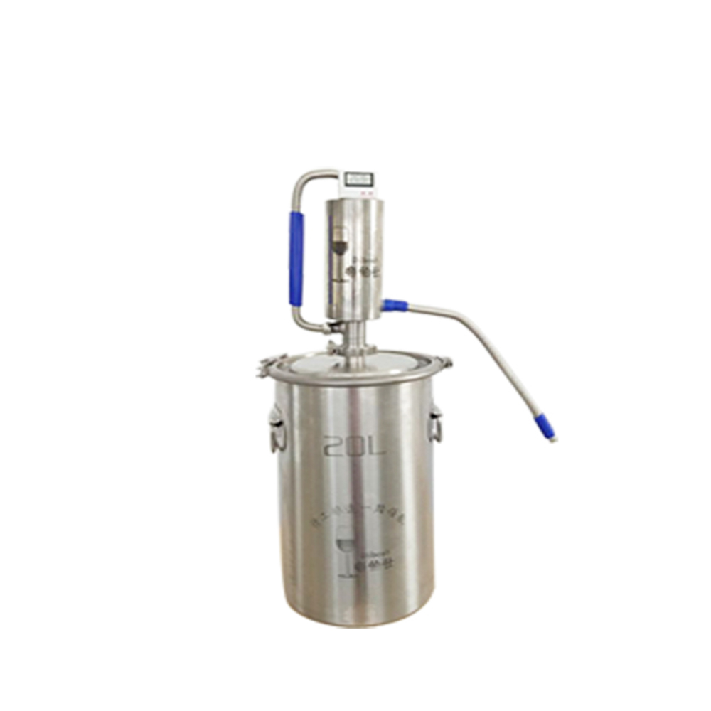 New Arrival Moonshine Distiller <strong>Home</strong> Alcohol Distiller <strong>For</strong> <strong>Sale</strong>