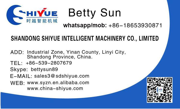 LY-V beton boru yapma makinesi