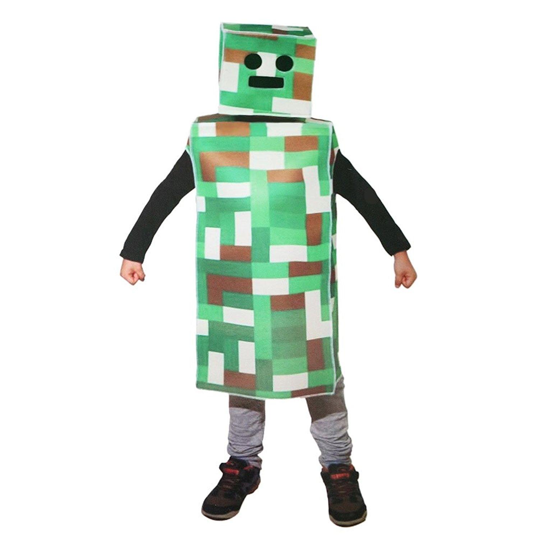 Cheap Boy Robot Costume, find Boy Robot Costume deals on line at ...