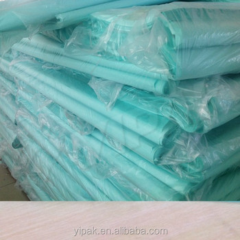 Image Result For Sterilization Wrapping Paper Sterilization Wrapping Paper