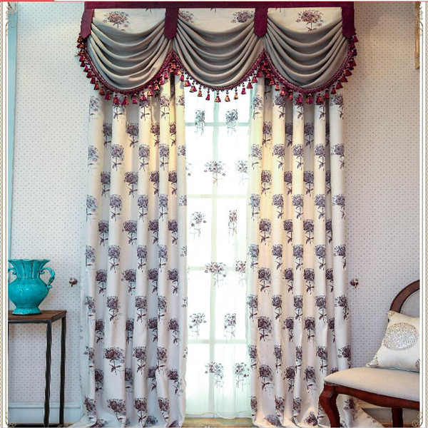 Curtain Valances Curtain Valances Suppliers And Manufacturers At