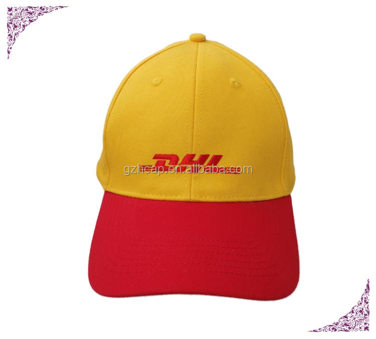 High Standard Custom Wholesale Bangladesh Baseball Cap