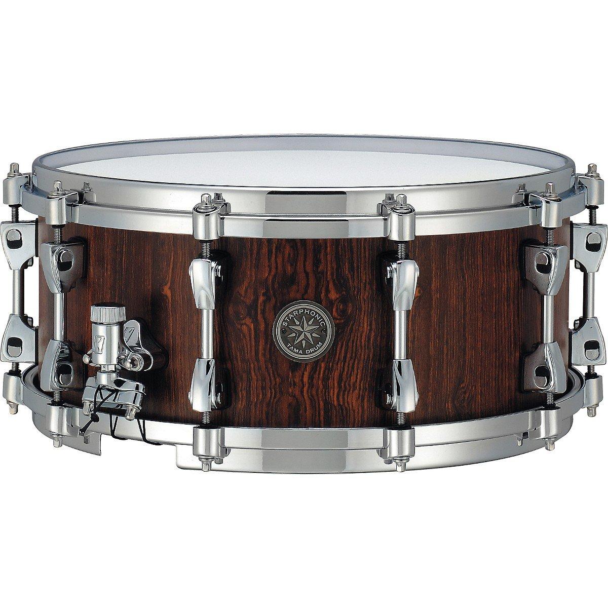 Get Quotations · Tama Starphonic Series Snare Drum - 6
