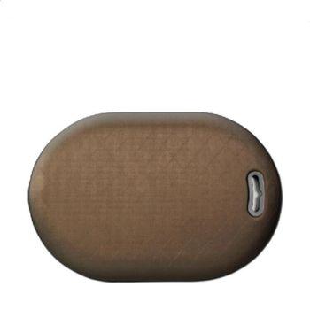 Protective Foam Packaging Pu Memory Foam Pad Kneeling Mat For Work ...