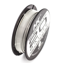 Sheen Nichrome 80 electric heating wire 20 gauge resistance coil for atomizer vape