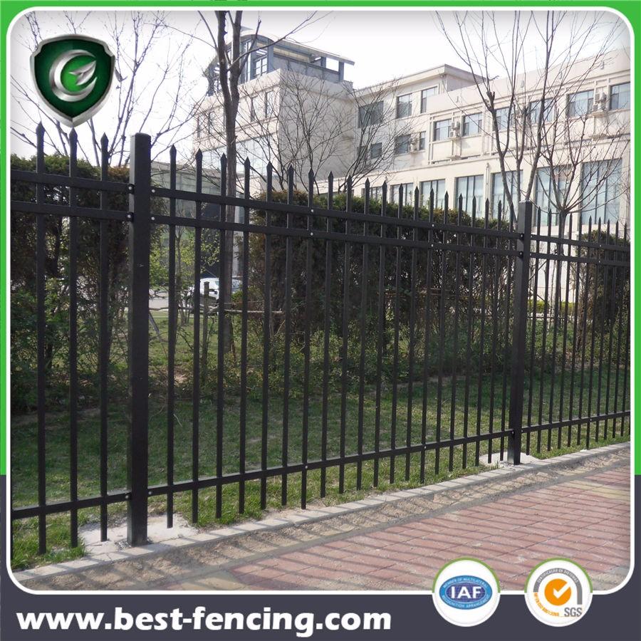 Powder coated fence panels powder coated fence panels suppliers powder coated fence panels powder coated fence panels suppliers and manufacturers at alibaba baanklon Choice Image