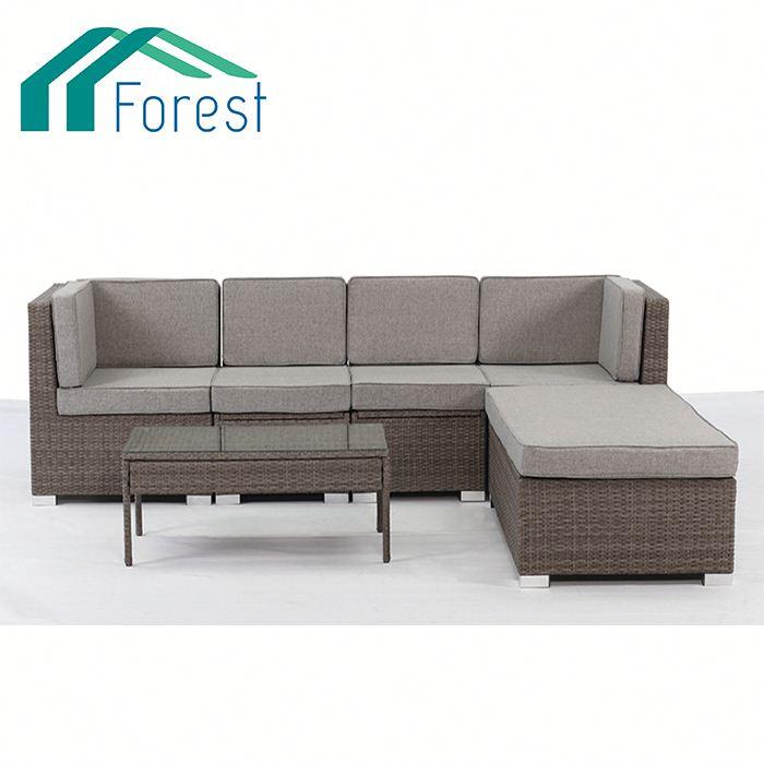 Nice Outdoor Sleeper Sofa, Outdoor Sleeper Sofa Suppliers And Manufacturers At  Alibaba.com