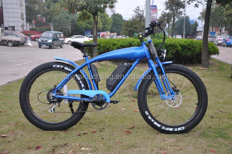 Lohas/oem Bicicleta Eléctrica Llanta De Aleación/motor Diy Bicicleta ...