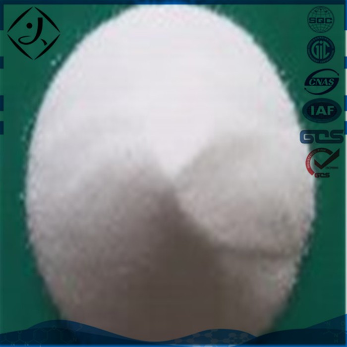 Yixin High-quality saltpetre suppliers Supply for glass industry-6