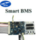 factory professional Bluetooth BMS Lifepo4 8S/24V/30A RS485 BMS