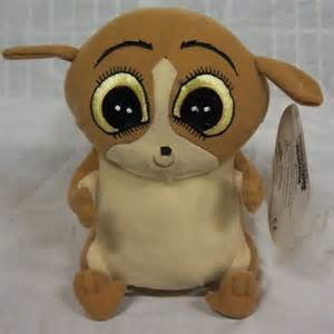 Icti audited factory madagascar mort plush toy stuffed toy animal icti audited factory madagascar mort plush toy stuffed toy animal toy s voltagebd Image collections