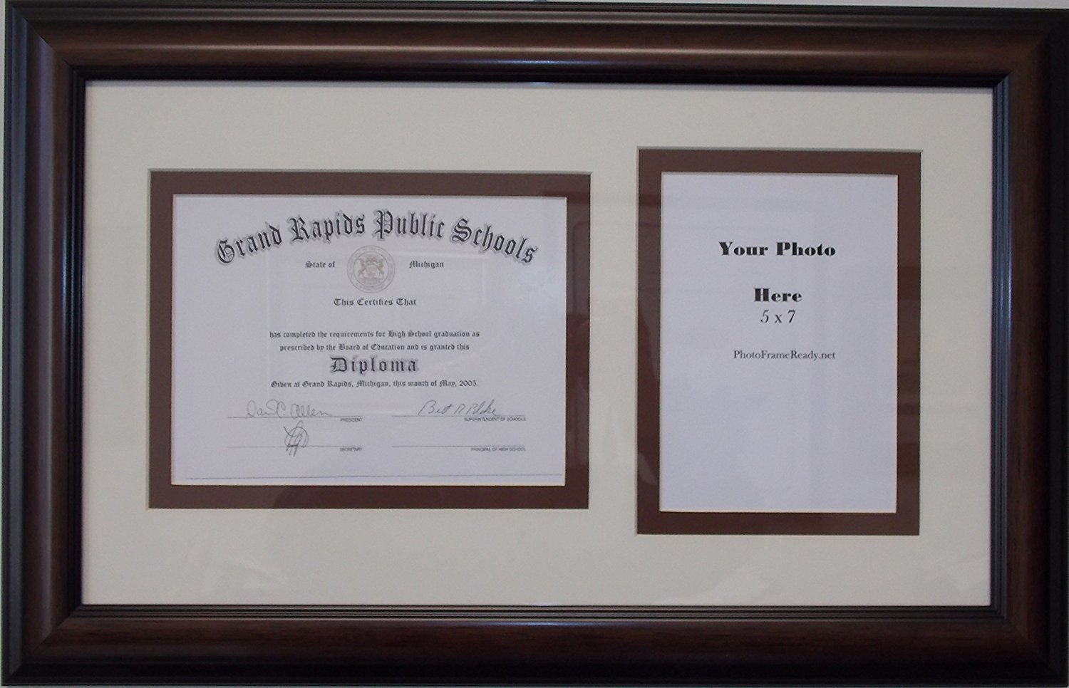 Cheap 6x7 Frame, find 6x7 Frame deals on line at Alibaba.com