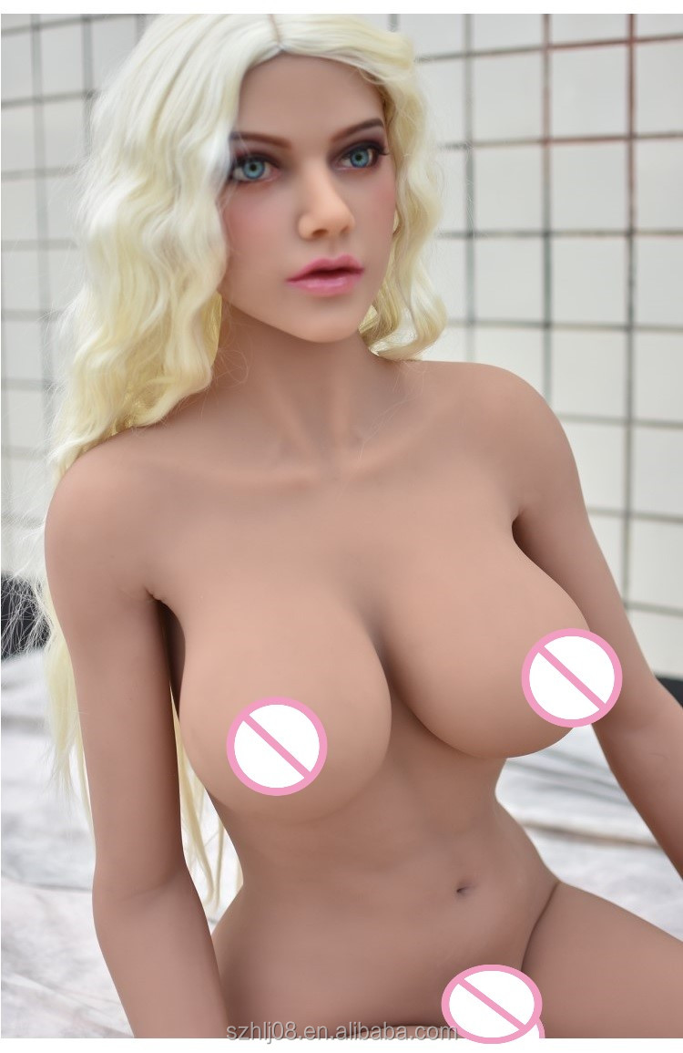 165cm best selling life size size boobs butt very sexy reality vaginal silicone male masturbation product