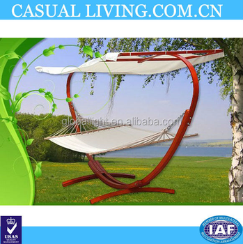 image guide best reviews hammock outdoor top our buying stand padded woodworking with wood for gt large indoor picks