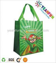 Discount Gift Bags, Discount Gift Bags Suppliers and Manufacturers ...