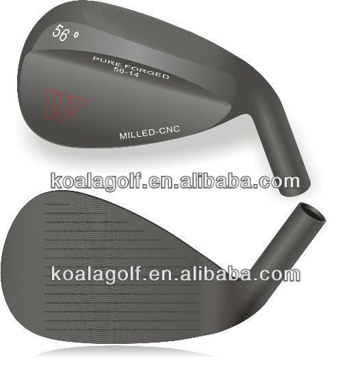 356b1f31b0b8 Buy Cheap China brand golf wedge Products