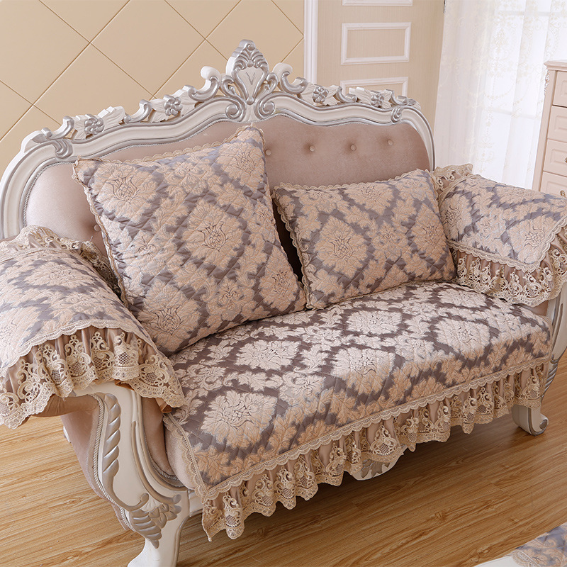 Plastic Sofa Cushion Covers Sofa Design Ed Plastic Covers