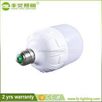 High quality 5w e27 led bulb light par led bulbs,5w high power led bulb/ceiling light