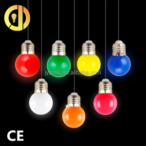 Whosale good quality battery Xmas new years party decoration LED new christmas lights