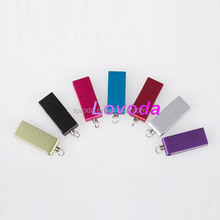 Promotion customized logo hot usb stick 1mb/driver usb camera/usb 4.0 flash drive at cheap price LFN-311