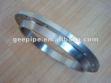 carbon steel flange,N06455 Reducing Flange,forged steel Orifice Flange