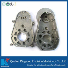2017 Best selling cnc central precision machinery parts,auto parts