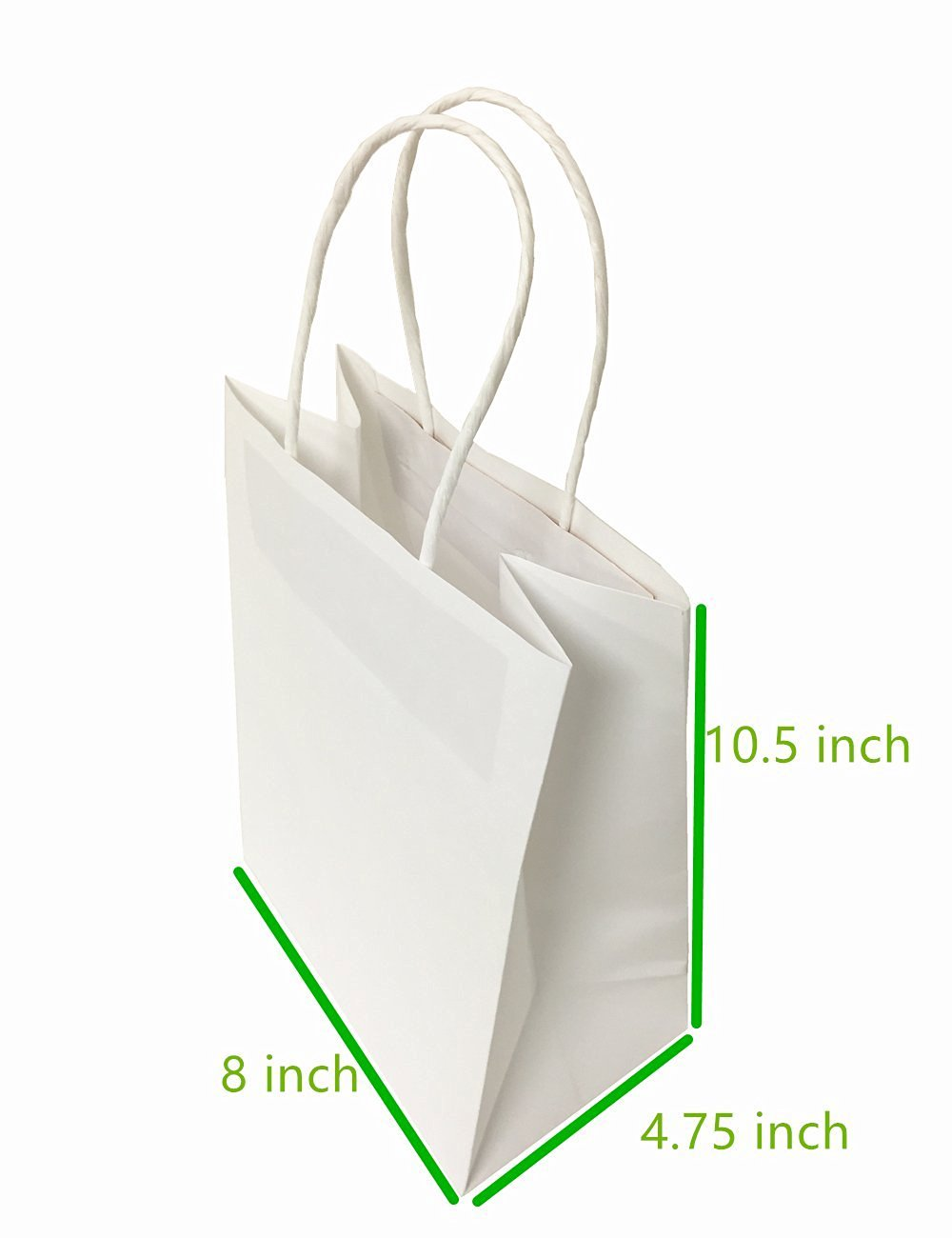 cheap paper shopping bag template find paper shopping bag template