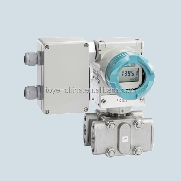 siemens pressure transmitter 7mf4433 pdf