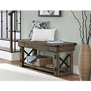 Prime Cheap Wood Entryway Bench Find Wood Entryway Bench Deals On Inzonedesignstudio Interior Chair Design Inzonedesignstudiocom