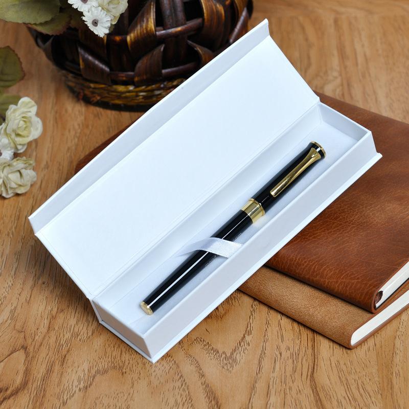 картинка коробка ручка