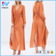 online shopping in pakistan ladies clothes long one piece dress maxi dress muslim