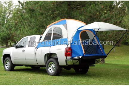 Truck Bed Tent Truck Bed Tent Suppliers and Manufacturers at Alibaba.com & Truck Bed Tent Truck Bed Tent Suppliers and Manufacturers at ...