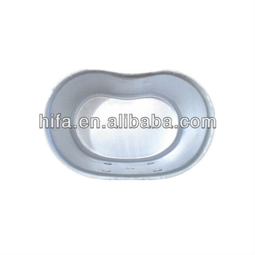 Army canteen mug water bottle water aluminum canteen cup military water bottle aluminum canteen