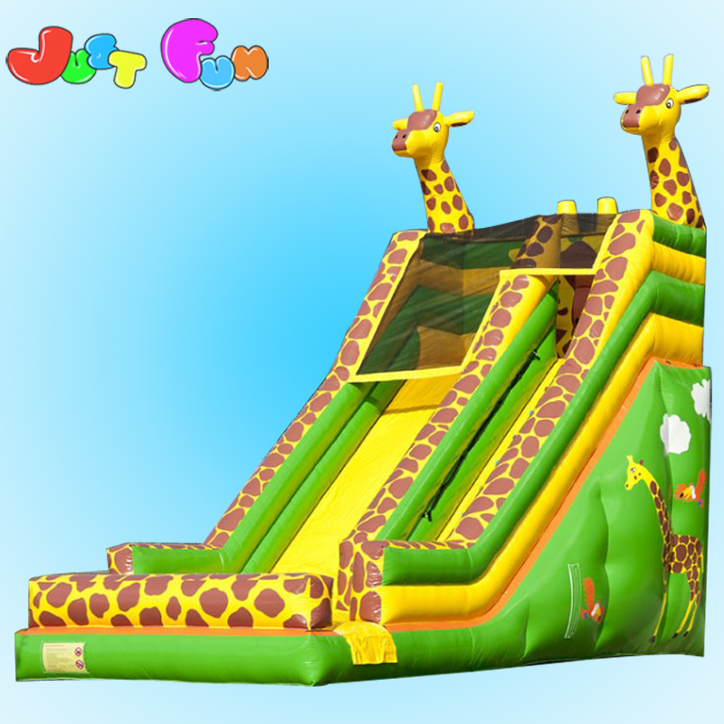 Inflatable Giraffe Toy, Inflatable Giraffe Toy Suppliers And Manufacturers  At Alibaba.com
