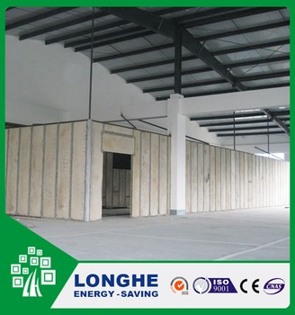 Light Weight Precast Concrete Wall Panels Exterior Siding Panel Buy Exterior Siding Panel