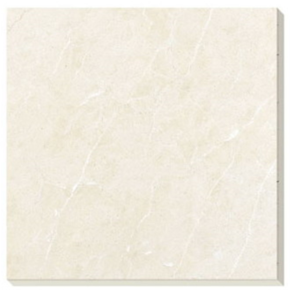 Euro tile wholesale tiles suppliers alibaba dailygadgetfo Image collections