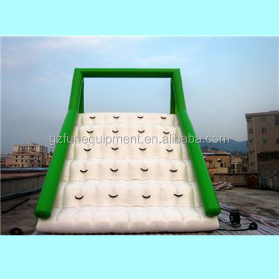 Inflatable Slide Fire Escape: Barato Inflable Camión Gigante Tobogán Inflable Tobogán De