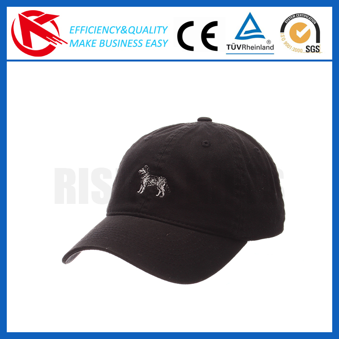 promotional baseball caps design make your hat buy caps online design your own cap and hat