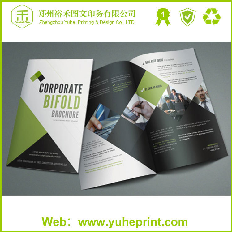 6 Etl Business Requirements Specification Template Reyri: China Famous Printing Company Make Good New Product
