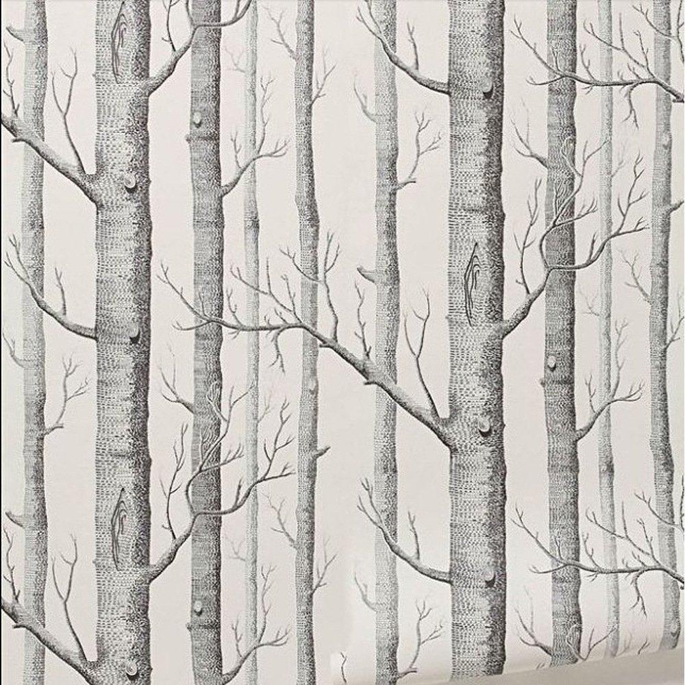 9d736c81bdfc Cheap Wallpaper Birch, find Wallpaper Birch deals on line at Alibaba.com