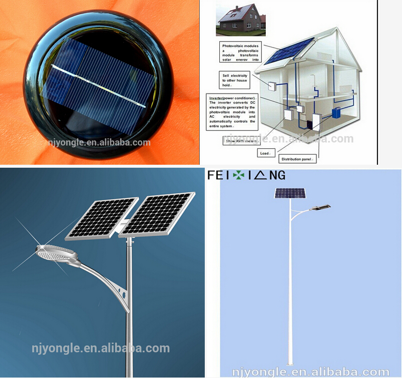 Hot Sale China Supplier Solar Power Panel,Solar Cells,Solar Panel ...