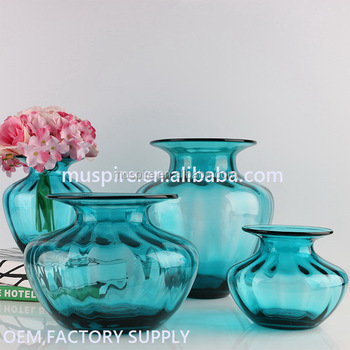 Newest Colorful Glass Vase Shapes And Names Buy Glass Vaseglass