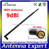 [Best Quality]Wifi Antenna For Sony Lt28I With Competitive Price