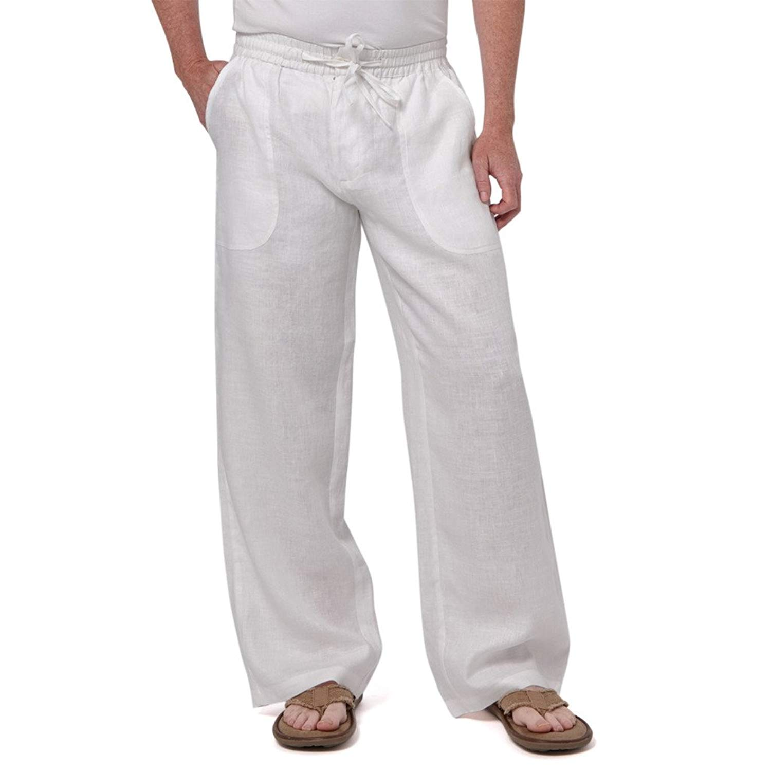 Cheap Big And Tall Linen Suits Find Big And Tall Linen Suits Deals