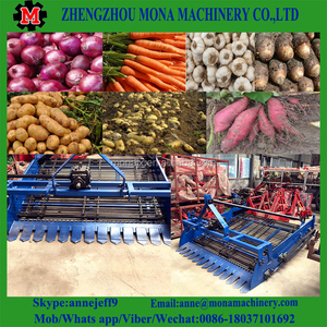 Fresh Onion Harvester For Sale, Wholesale & Suppliers - Alibaba