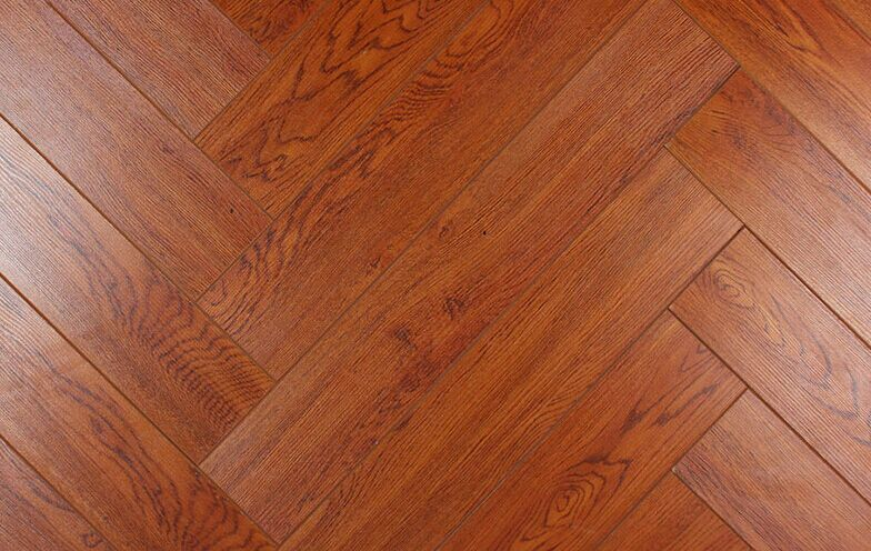 Best Quality Laminate Flooring laminated flooring splendid high quality laminate flooring High Quality Hdf Herringbone Laminate Flooring
