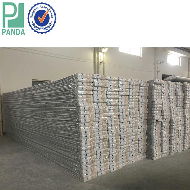 Kenya 4x8 Plastic Bathroom Pvc False Down Ceiling Panels ...