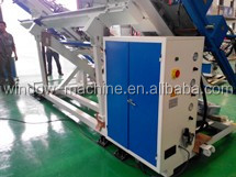 pvc windows and doors processing equipment