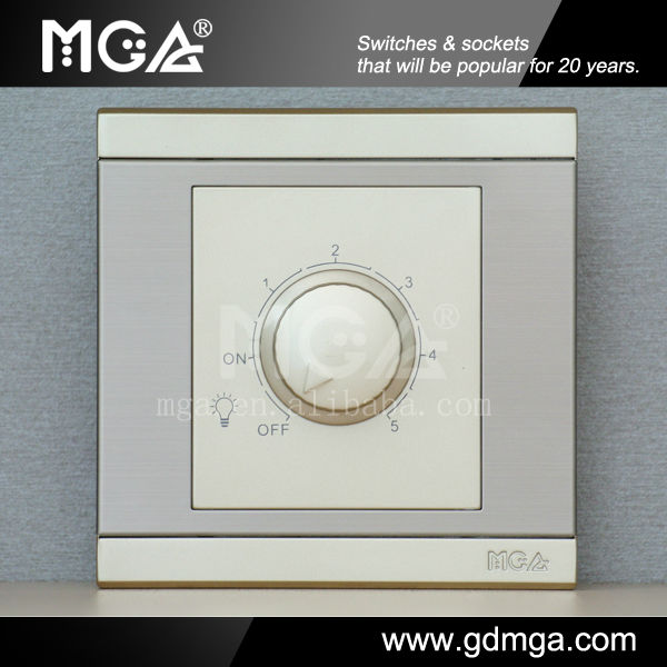 630w Led Dimmer Switch / Led Light Dimmer 220v