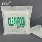 Industrial 5009 Microfiber Cleaning Wipes/Cloth